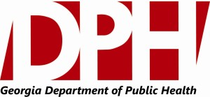 DPH High Resolution Logo